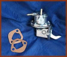 RENAULT R12 / R16 - Fuel pump