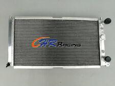 RADIATORE RISCALDAMENTO FIAT PUNTO 1.4 GT TURBO /'94-/'99 NUOVO !!!