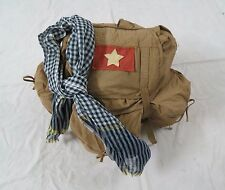 VC NORTH VIETNAMESE ARMY Combat Rucksack / Backpack,,/