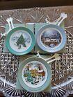 Avon+Vintage+1978%2C1979%2C1980+Mini+Christmas+Plates+SET+OF+3+NIB