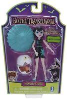 HOTEL TRANSYLVANIA - MAVIS FIGURE - MONSTER CRUISE, Present, Gift, Toy