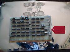 FAIRCHILD PCB TCU SEQUENCER(B) #40044091-4A, 97166118 CIRCUIT BOARD