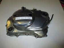 Kupplungsdeckel Honda CB 400 N