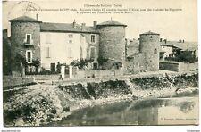 CPA-Carte postale-France- Château de Sablons - 1905 (CP1121)