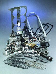 1996-1998  FITS JEEP WRANGLER CHEROKEE  4.0 L6   ENGINE MASTER REBUILD  KIT