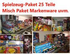 Mix Paket Spielzeug Spielwaren Restposten Sonderposten Ideal für Märkte &Händler