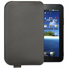 Samsung Galaxy Tab Leather Pouch - funda 2126-x