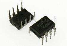KA7552 Original Pulled Samsung Integrated Circuit