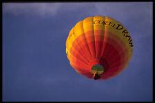 528088 CorelDraw numero di riferimento nell' aria A4 FOTO STAMPA