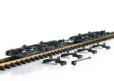 LGB 49189 Rollwagen-Set Neuware