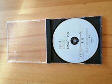 "MICHAEL JACKSON ""KING OF POP"" AUSTRIAN LIMITED EDITION CD1"