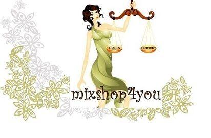 mixshop4you