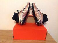 Nike Hypervenom Phatal II DF SG PRO U.K. Sizes 8.5 And 9 Available