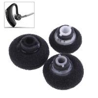 S/M/L size gel earbud eartip eargel ear tips for plantronics voyager legend G ar