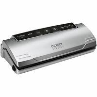 Vakuumiergerät Caso 1344 VC 10 Vakuumiergerät Folienschweißgerät