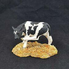 More details for border fine arts friesian calf - 5189 bfa
