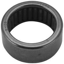 S&S Cycle Camshaft Needle Bearing 31-4009