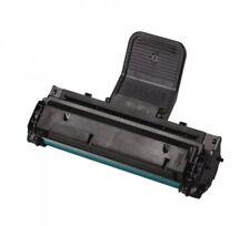 Toner compatible con Samsung ML-1610 Ml-2010 SCX-4521 F Dell1100 Ml1610 ML2010