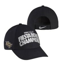 2014 Tostitos Fiesta Bowl Champions UCF Knights Adjustable Hat Cap NWT