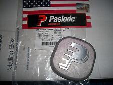 Paslode Part # 502004 AIR DEFLECTOR (PF350-S)