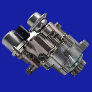 Hochdruck Kraftstoffpumpe Für BMW OEM N54 / N55 Motor 335i 535i 535i 13517616170