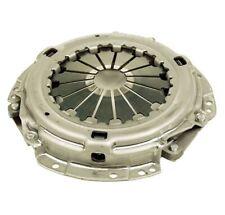 For Toyota Genuine Clutch Pressure Plate 3121022161