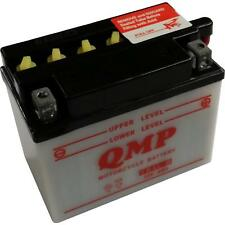 Batterie yb4l-b High Quality