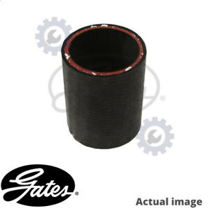 CHARGER AIR HOSE FOR LAND ROVER DEFENDER/Station/Wagon/SUV/Pick/Up/Cabrio 2.5L