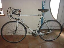 Vélo Ancien Peugeot PA10 E Reynolds 531 ( PX10 PY10 ) Old Bike record du monde