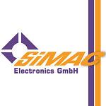 simac_gmbh