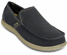 Crocs Men's Santa Cruz Slip-On Loafer