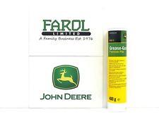 Genuine John Deere Grease Guard Premium Plus 400g VC67009x004 Harvest Farm