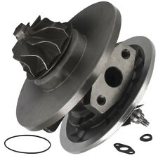 Turbo Cartridge CHRA per AUDI A3 2.0 TDI 136 140 cv 712078-0001 716216-0001 CHRA