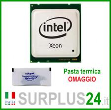 CPU INTEL XEON E5-2620V2 SIX CORE SR1AN 2.10GHz 15M LGA 2011 Processor