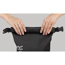 Hama Outdoor Bag 40L in Black BNIB UK Stock
