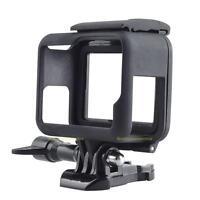 Standard Frame Mount Protective Housing Case For GoPro Hero 5 Session Camera