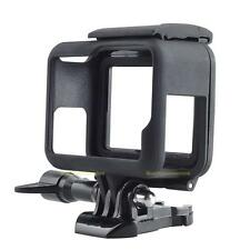 Standard Frame Mount Protective Housing Case For GoPro Hero 5 Session Camera