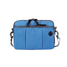 Ultralight Packable Foldable Travel Backpack Shoulder Bag Daypack Blue