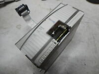 ALLEN BRADLEY MICROLOGIX 4 Channel Analog Input Module -- Series A -- 1762-IF4