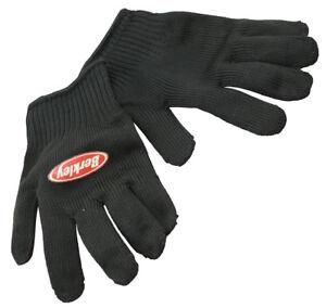 Berkley Fish Filleting Gloves (Model 1141133)