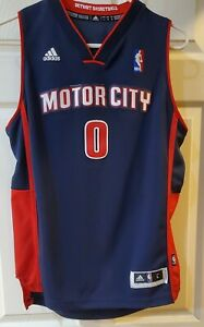 Andre Drummond NBA Jerseys for sale   eBay