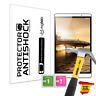 Screen protector Anti-shock Anti-scratch Tablet Huawei MediaPad M2 8.0
