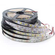 5m 1M LED Streifen Licht-Leiste Farbwechsel Stripe 5630 5730 SMD Lichtschlauch