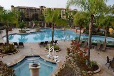 WYNDHAM BONNET CREEK - Orlando, FL 2 BR, 5 nights: AUG 19 - 24