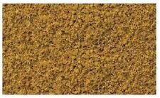 "Bachmann Scenescape 32909 Scenic Grass Mat Roll 100"" x 50"" Yellow Straw -Courier"