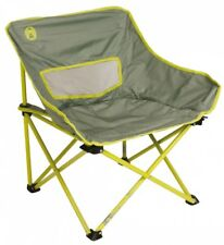Coleman Campingstuhl Kick-Back Breeze grün lime