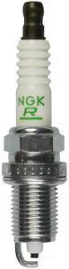 Spark Plug  NGK  5913