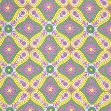 Good Company Cotton Fabric Beverly Jennifer Paganelli  BFab