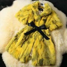 Manteaux vestes et gilets parkas taille M pour femme