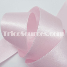 "Baby Shower Decorative Ribbon Satin Ribbon Double Faced 1.5""(38mm)x25YDS - B4006"